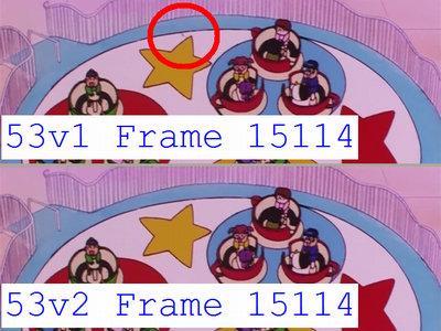 Image:gfw53v1_vs_v2